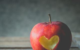 Profită în această toamnă de o dietă bazată pe legume și fructe de sezon pentru a avea o inimă sănătoasă