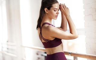 Ce este metoda Mizoguchi și cum îți poate îmbunătăți postura