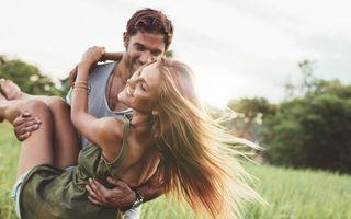 Idei de weekend în doi: escapade romantice prin care vă redescoperiți