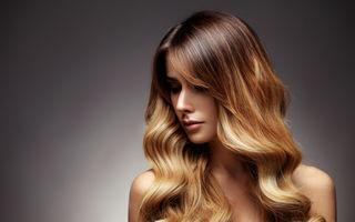 Cum să folosești vitamina E pentru păr