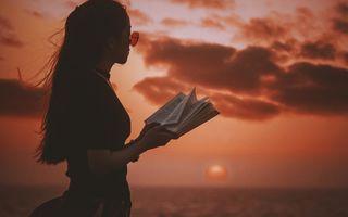 3 cărți care te vor ajuta să obții ce îți dorești până la finalul anului