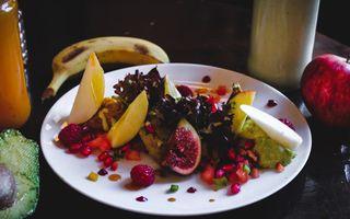 Acest fruct banal îți îmbunătățește starea de spirit – consumă-l în fiecare zi
