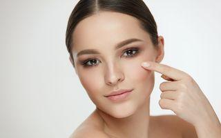 Efectele suplimentelor cu Acid Hialuronic pentru piele