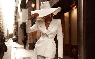 5 parfumuri persistente ce evocă eleganța toamnei