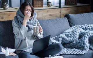 Uleiul esențial care nu trebuie să îți lipsească din casă: te scapă de răceli, reduce anxietatea și întărește sistemul imunitar