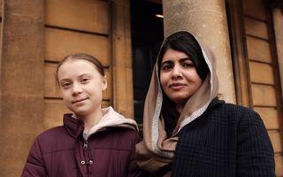 7 fete care au schimbat lumea