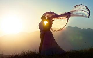 Genul de femeie cu care vrea să se căsătorească, în funcție de zodia lui