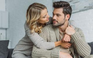 Cum să ai liniște în cuplu, în funcție de zodia ta