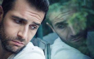 Confesiunea unui soț: nu mai sunt atras de soția mea și mi-e rușine să spun de ce