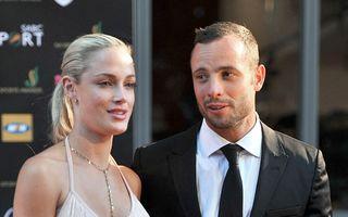 Mai presus decât libertatea: Oscar Pistorius cere iertarea familiei fostei iubite, la 7 ani de la crima care a șocat lumea