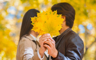 Horoscopul dragostei pentru săptămâna 19-25 octombrie. Relația Săgetătorului depinde de comportamentul său