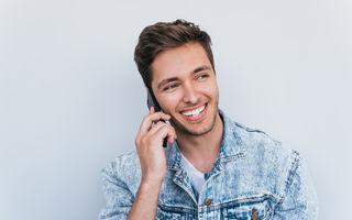 Fă-l să te sune! 7 metode care nu vor da greș