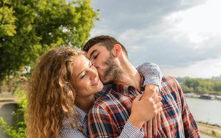 10 tipuri de bărbați cărora nicio femeie nu le poate rezista