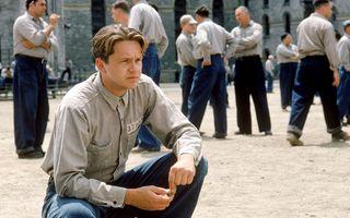"""Tim Robbins, la 62 de ani: Succesul filmului """"Închisoarea îngerilor"""" îl uimește și acum"""
