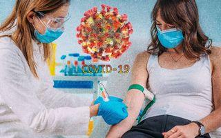Ai această grupă de sânge? S-ar putea să fii mai puțin predispus la infectarea cu coronavirus