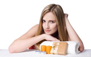 Cum să folosești propolisul pentru îngrijirea pielii