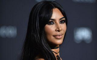 Kim Kardashian a împlinit 40 de ani: 30 de imagini care au adus-o în prim-plan