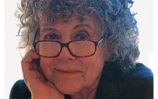 Cine este Eustacia Cutler? Povestea unei mame care ne inspiră pe toți