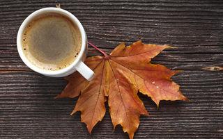 Horoscopul săptămânii 26 octombrie-1 noiembrie. Taurul ajunge la o răscruce de drumuri pe plan sentimental
