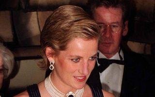 """Prințesa Diana a spus că mariajul ei cu Prințul Charles """"a fost un Iad chiar de la început"""""""