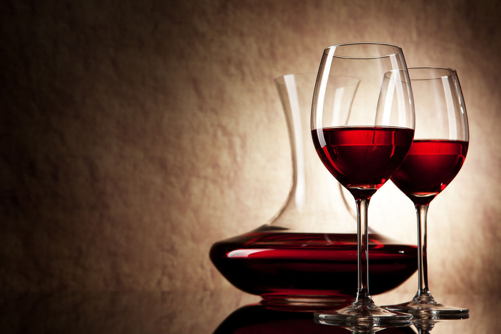 bicarbonat de sodiu in vin