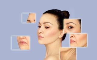 5 semne prin care pielea ta îți arată că ai lipsă de vitamina D