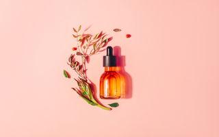 Acidul azelaic, ingredientul care combate acneea, rozaceea și petele. Cum să-l folosești