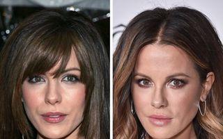 12 femei care arată bine la orice vârstă: Kate Beckinsale e uimitoare