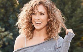 Jennifer Lopez și Armie Hammer vor juca împreună într-o comedie romantică