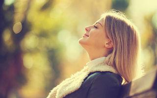 Horoscopul săptămânii 9-15 noiembrie. Proiectele și planurile Fecioarei încep să prindă contur