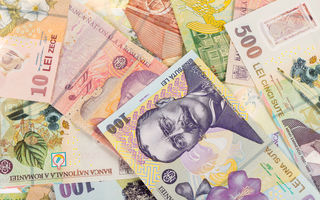 Horoscopul banilor pentru săptămâna 9-15 noiembrie. Gemenii nu mai trebuie să-și impună limite