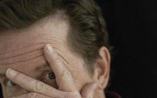 Michael J. Fox, despre lupta cu maladia Parkinson: Care a fost cel mai greu moment peste care credea că nu poate trece