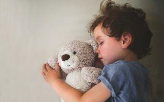 Viața e frumoasă: Cele mai frumoase imagini în care copiii ne arată că fiecare clipă contează