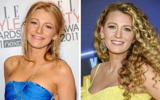 16 femei celebre care arată mai bine acum decât în tinerețe
