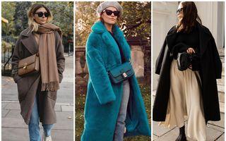 7 trucuri pentru ținute stylish de iarnă