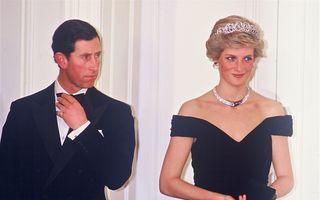 Lovitura insuportabilă pe care Prințesa Diana a primit-o cu o seară înainte de nunta ei: Charles i-a spus că nu o iubește