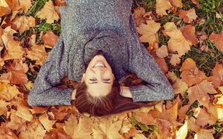 Horoscopul săptămânii 16-22 noiembrie. Gemenii nu vor avea parte de minuni, spre dezamăgirea lor