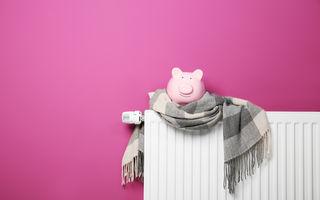 Horoscopul banilor pentru săptămâna 16-22 noiembrie. Soluția problemelor financiare ale Berbecului depinde de noroc
