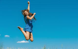 De ce ai nevoie pentru a fi mai fericită, în funcție de zodia ta