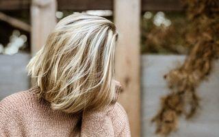 5 situații în care trebuie să analizezi mai mult gândurile care nu îți dau pace