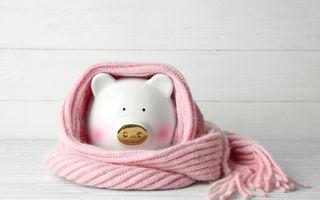 Horoscopul banilor pentru săptămâna 23-29 noiembrie. Fecioara va primi răsplata muncii sale