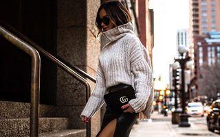 Cum să ai grijă de puloverele tale preferate: 5 trucuri pentru a le purta cât mai mult timp
