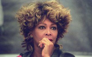 Tina Turner, la 81 de ani: Viața amețitoare a vedetei care și-a părăsit soțul abuziv și a plecat cu doar 36 de cenți în buzunar
