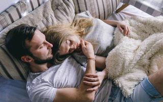4 lucruri pe care ar trebui să le bifezi înainte de a te muta cu iubitul tău