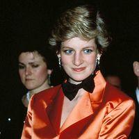 Prințesa Diana, torturata de complexe: 6 trasaturi care o deranjau