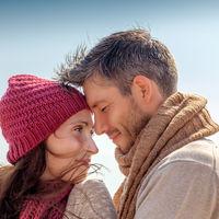 Horoscopul dragostei pentru saptamana 30 noiembrie- 6 decembrie. Fecioara e toata numai un zambet