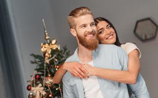 Horoscopul dragostei pentru luna decembrie. Berbecul singur e pus pe distracție
