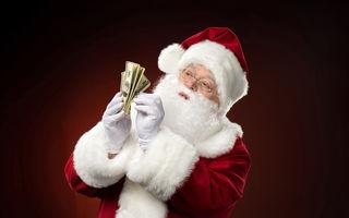 Horoscopul banilor pentru luna decembrie. Taurul își va corecta greșelile din trecut