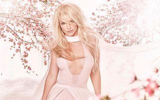 """Britney Spears a împlinit 39 de ani, dar nu e fericită: Vedeta trăiește tot """"sub papucul"""" tatălui ei"""