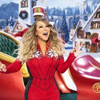 Mariah Carey da o avere pentru Craciunul perfect: Dulcea razbunare a unui copil mare